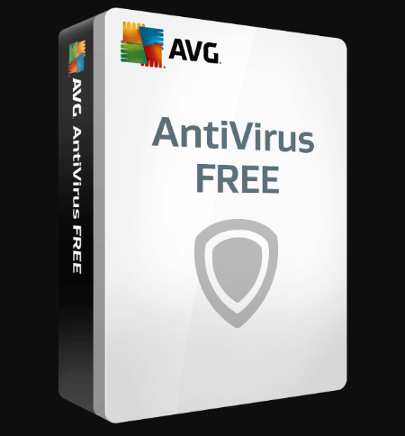 Avg Antivirus 2018 Free Download