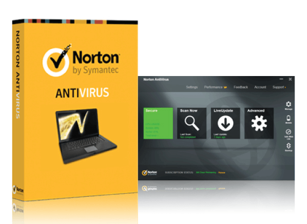 Norton AntiVirus 2018 Free Norton AntiVirus 2018 Free Download